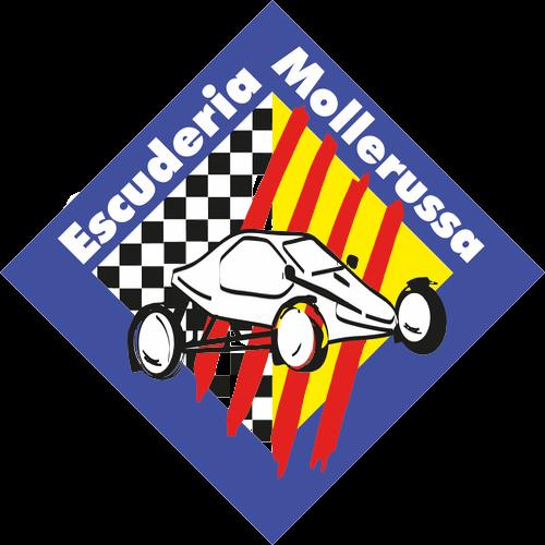 Escuderia Mollerussa